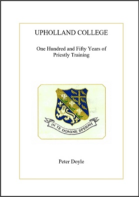 upholland cover thumbnail